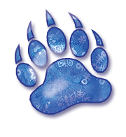 holiday-paw